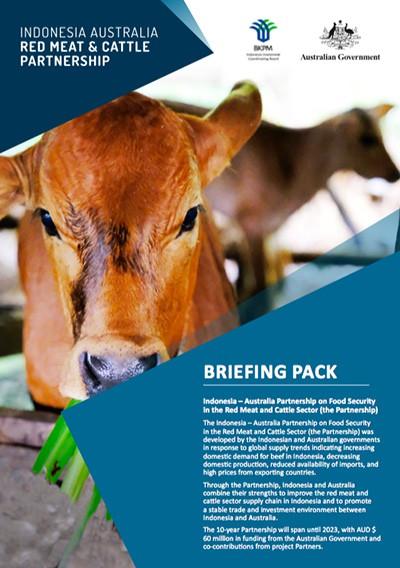 Briefing Pack