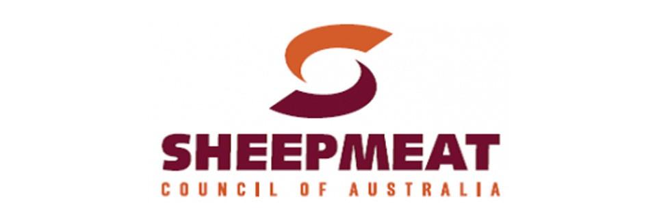 Sheepmeat