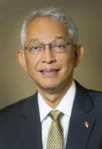 Profile photo of Mr Adikelana Adiwoso