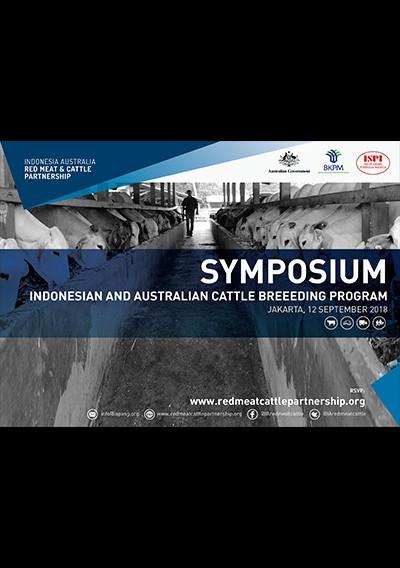 Symposium Materials