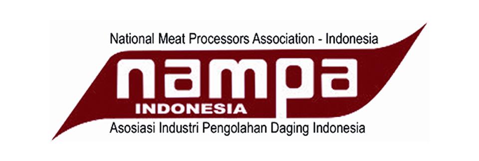 Nampa Indonesia