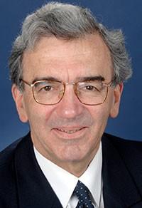 Bill Farmer Ao